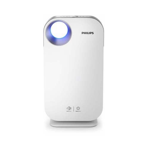 Philips gaisa attīrītājs AC4550/50 |