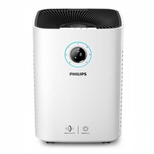 Philips gaisa attīrītājs AC5659/1