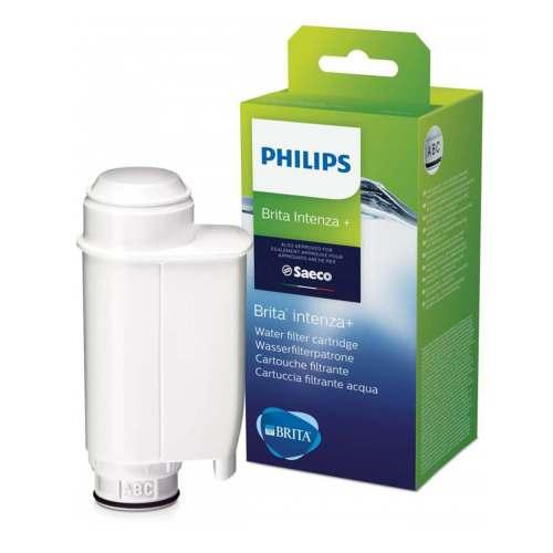 Ūdens filtra kasetne CA6702/10 interneta veikalā | Philips veikals