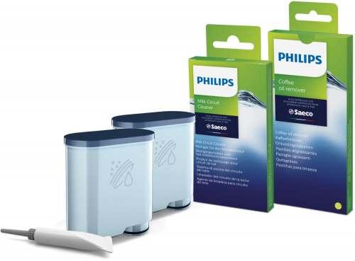 Apkopes komplekts CA6707/10 interneta veikalā | Philips veikals