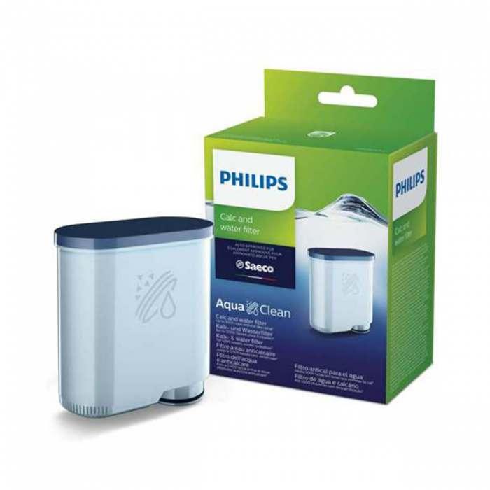Katlakmens un ūdens filtrs CA6903/10 interneta veikalā | Philips veikals