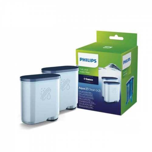 Katlakmens un ūdens filtrs CA6903/22 interneta veikalā | Philips veikals
