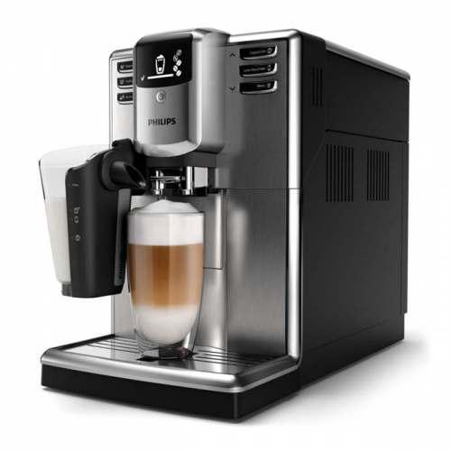 Series 5000 Automātiskie espresso aparāti EP5335/10 interneta veikalā | Philips veikals