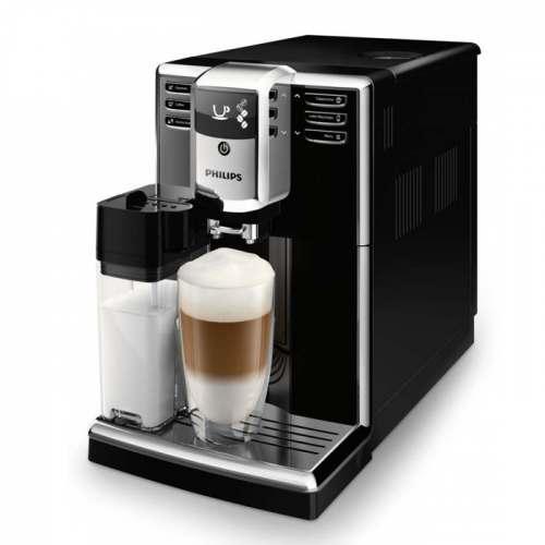Series 5000 Automātiskie espresso aparāti EP5360/10 interneta veikalā | Philips veikals