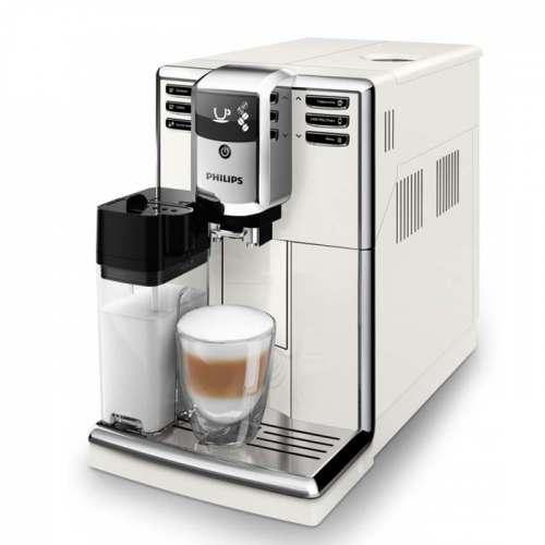 Series 5000 Automātiskie espresso aparāti EP5361/10 interneta veikalā | Philips veikals
