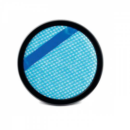 Uzlādējams spieķveida putekļu sūcēja piederums FC5007/01 interneta veikalā | Philips veikals