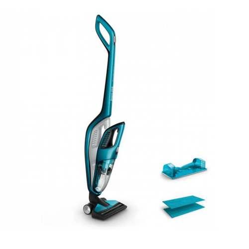 PowerPro Aqua Putekļu sūcējs un slaucīšanas sistēma FC6404/01 interneta veikalā | Philips veikals