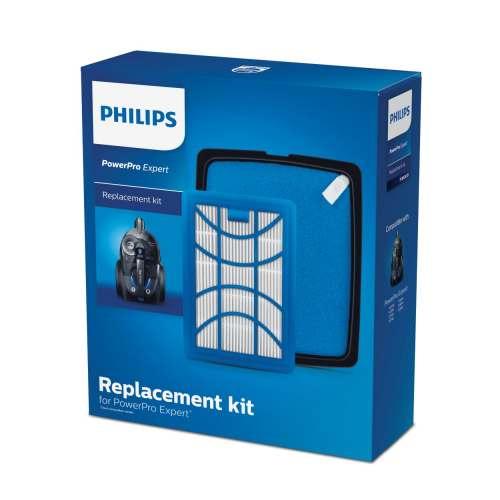 Nomaiņas komplekts FC8003/01 interneta veikalā | Philips veikals