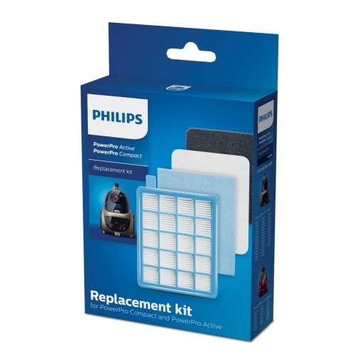 Nomaiņas komplekts FC8058/01 interneta veikalā | Philips veikals