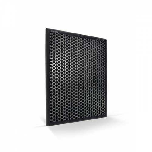 Series 1000 Nano Protect filtrs FY1413/30 interneta veikalā | Philips veikals