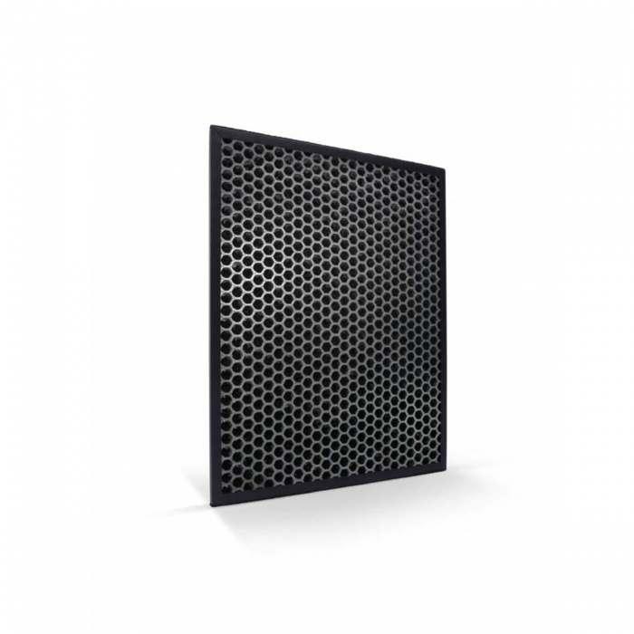 Nano Protect filtrs FY3432/10 interneta veikalā | Philips veikals