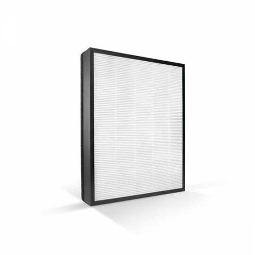 NanoProtect HEPA filtrs FY3433/10 interneta veikalā | Philips veikals
