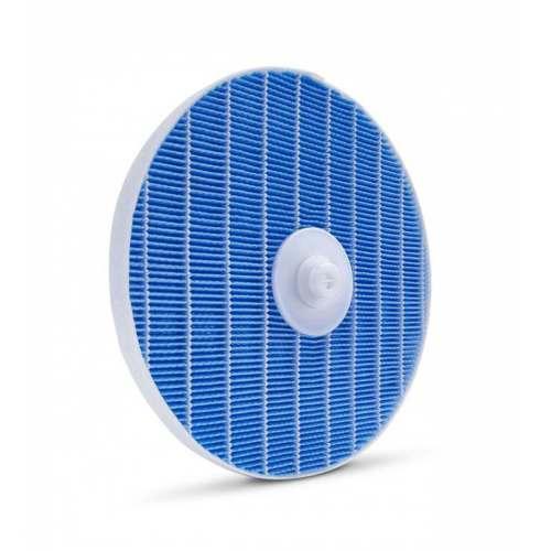 NanoCloud mitrināšanas filtrs FY3435/30 interneta veikalā | Philips veikals