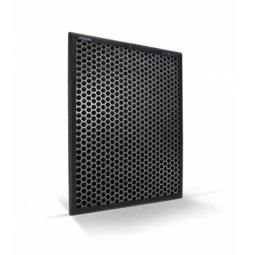 Aktīvās ogles filtrs FY5182/30 interneta veikalā | Philips veikals