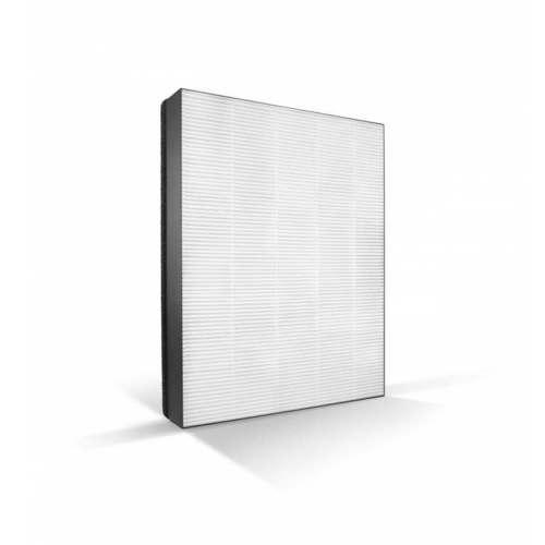2000 series Nano Protect filtrs FY5185/30 interneta veikalā | Philips veikals