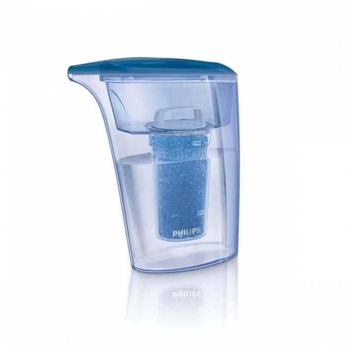 IronCare Ūdens filtrs gludekļiem GC024/10 interneta veikalā   Philips veikals