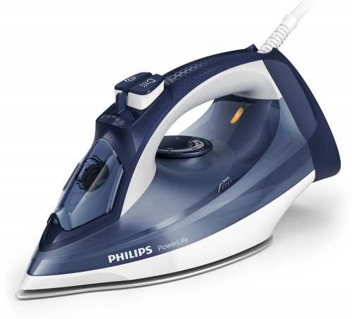 PowerLife Tvaika gludeklis GC2996/20 interneta veikalā   Philips veikals