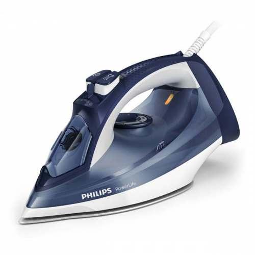 PowerLife Tvaika gludeklis GC2996/20 interneta veikalā | Philips veikals