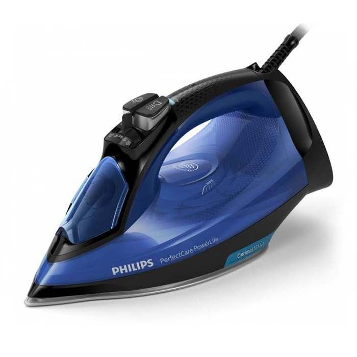 PerfectCare Tvaika gludeklis GC3920/20 interneta veikalā   Philips veikals