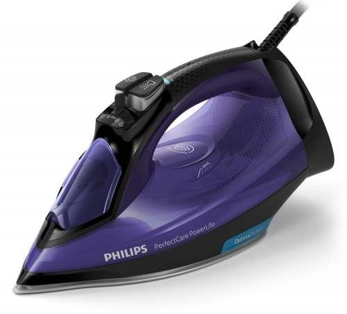 PerfectCare Tvaika gludeklis GC3925/30 interneta veikalā   Philips veikals