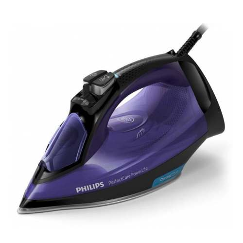 PerfectCare Tvaika gludeklis GC3925/30 interneta veikalā | Philips veikals