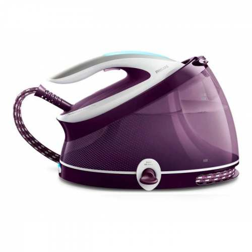 PerfectCare Aqua Pro Tvaika ģeneratora gludeklis GC9315 interneta veikalā | Philips veikals