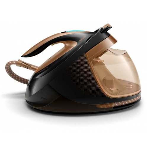 PerfectCare Elite Plus Tvaika ģeneratora gludeklis GC9682/80 interneta veikalā | Philips veikals