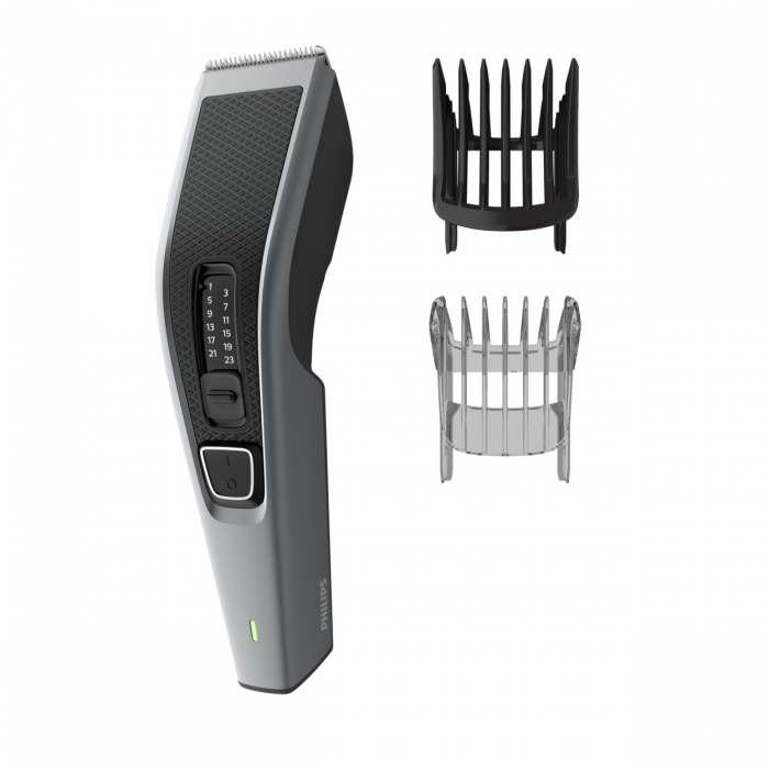 Hairclipper series 3000 Matu griešanas ierīce HC3535/15 interneta veikalā | Philips veikals