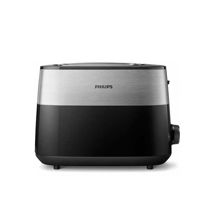 Daily Collection Tosteris HD2515/90 interneta veikalā | Philips veikals