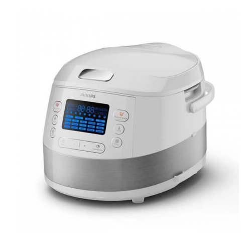 Viva Collection Multicooker HD4731/70 interneta veikalā | Philips veikals