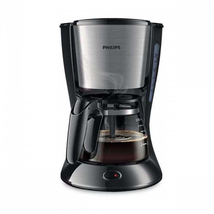 Daily Collection Kafijas automāts HD7435/20 interneta veikalā | Philips veikals