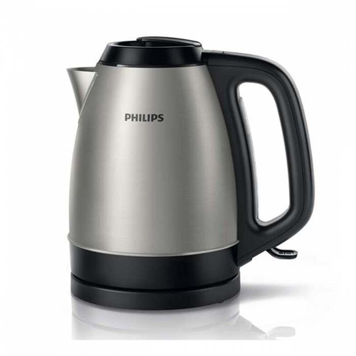Tējkanna HD9305/21 interneta veikalā | Philips veikals