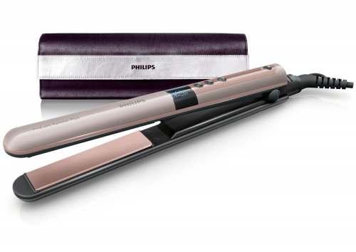 Matu taisnotājs HP8371/00 interneta veikalā | Philips veikals