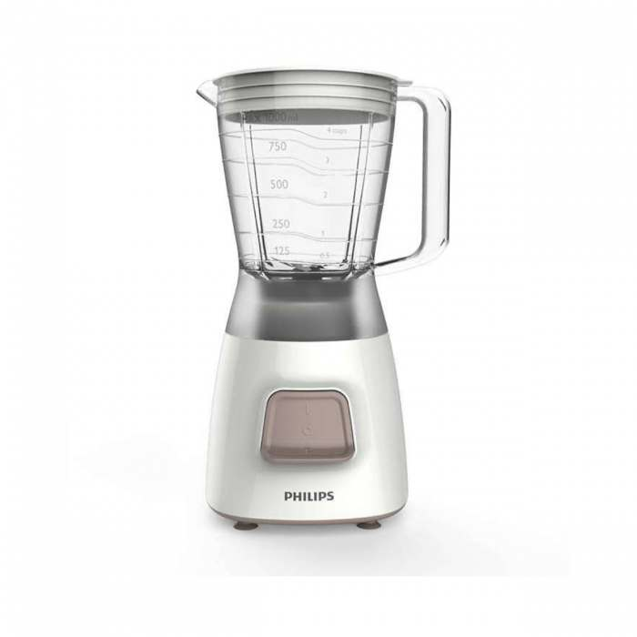 Daily Collection Blenderis HR2052/00 interneta veikalā | Philips veikals