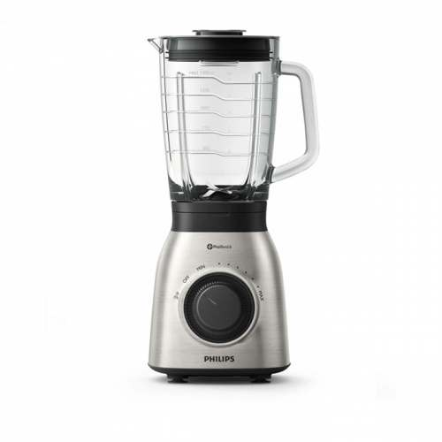 Viva Collection Blenderis HR3555/00 interneta veikalā | Philips veikals