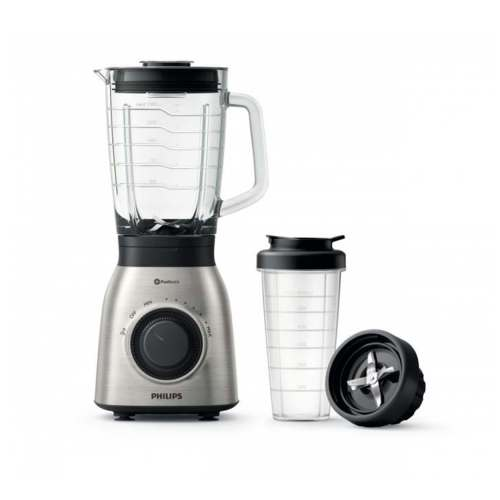 Viva Collection Blenderis HR3556/00 interneta veikalā | Philips veikals