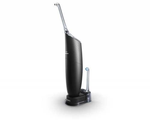 Philips Sonicare AirFloss Ultra— zobstarpu tīrītājs HX8432/03 interneta veikalā | Philips veikals