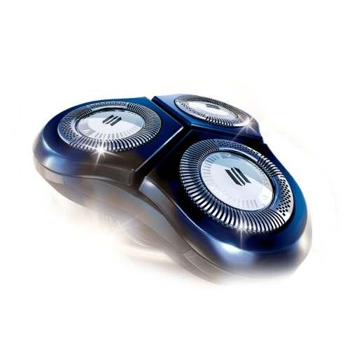 Shaver series 7000 SensoTouch Skuvekļa bloks RQ11/50 interneta veikalā | Philips veikals