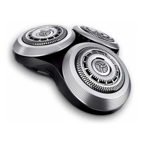 Shaver series 9000 SensoTouch Skuvekļa bloks RQ12/70 interneta veikalā | Philips veikals