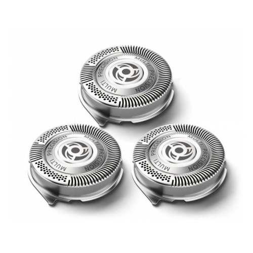 Shaver series 5000 Skuvekļa galviņas SH50/50 interneta veikalā | Philips veikals