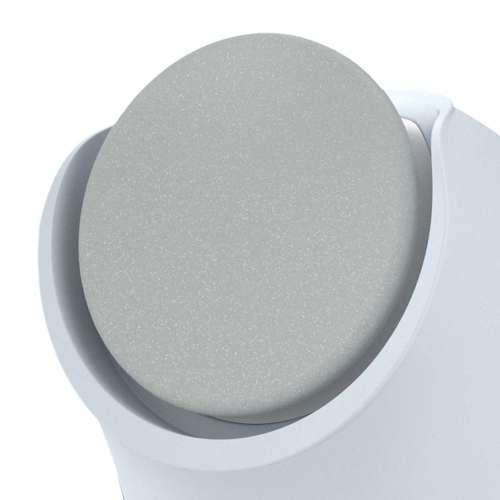 Pedi Advanced Elektriskās pēdu vīles piederums BCR369/00 interneta veikalā | Philips veikals