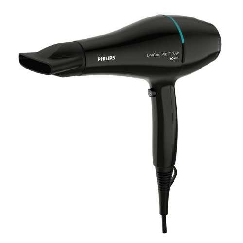 DryCare Pro matu fēns BHD272/00 interneta veikalā | Philips veikals