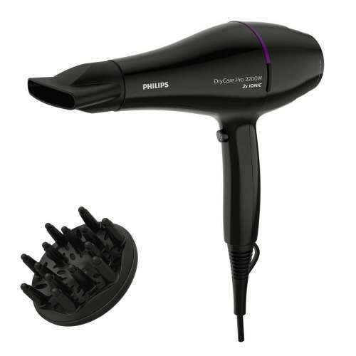 DryCare Pro matu fēns BHD274/00 interneta veikalā | Philips veikals
