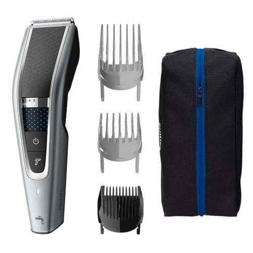 Hairclipper series 5000 Mazgājama matu griešanas mašīna HC5630/15 interneta veikalā | Philips veikals