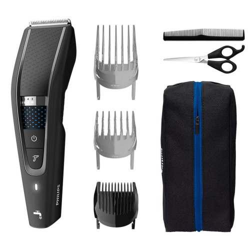 Hairclipper series 5000 Mazgājama matu griešanas mašīna HC5632/15 interneta veikalā | Philips veikals