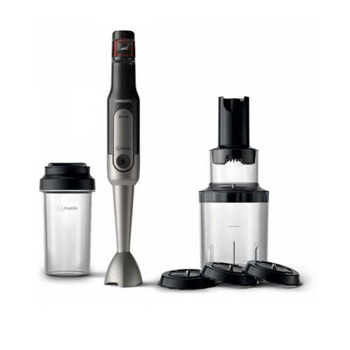 Viva Collection ProMix rokas blenderis HR2656/90 interneta veikalā | Philips veikals