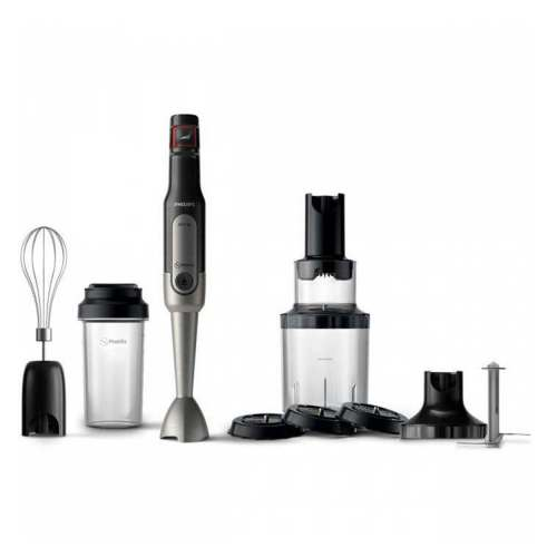 Viva Collection ProMix rokas blenderis HR2657/90 interneta veikalā | Philips veikals