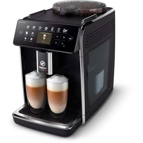 Saeco GranAroma Pilnīgi automātisks espreso aparāts SM6480/00 | Philips veikals