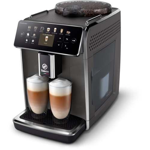 Saeco GranAroma Pilnīgi automātisks espreso aparāts SM6580/10 | Philips veikals