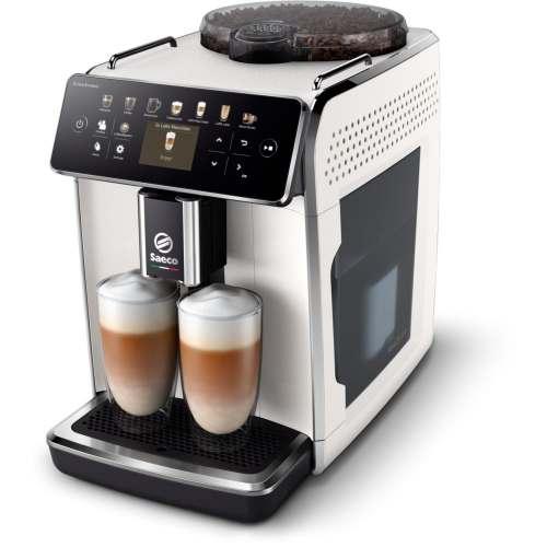 Saeco GranAroma Pilnīgi automātisks espreso aparāts SM6580/20 | Philips veikals